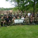 2012 ASP 3 Day Sniper Cup Challenge